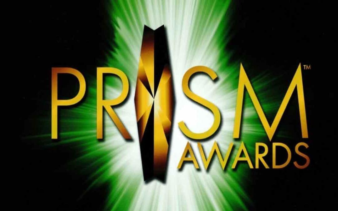 EIC PRISM AWARDS