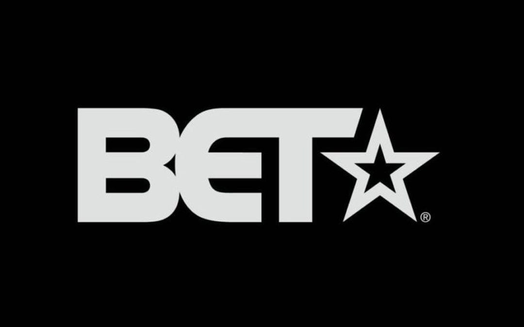 BET- Holly Day Feature Film